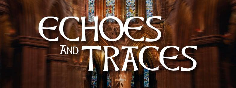echoes-and-traces