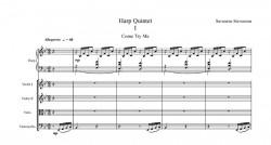 1st movement harp quintet smaller for website cropped