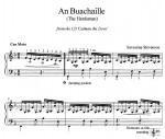 An Buachaille2