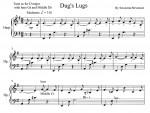 Dug's Lugs